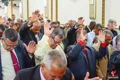 CULTO DE ENSINO DA PALAVRA 16-01-2018-24