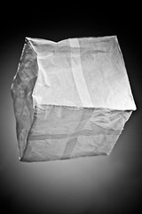 cube (gundidepp) Tags: köln möbelmesse weis würfel cube