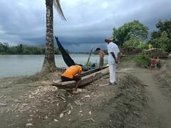 IMG_20180111_171156 (chocoenlaweb.com) Tags: chocó chocoenlaweb quibdó turismo colombia pacífico tutunendo naturaleza bahíasolano nuquí saldefrutas cascada ichó