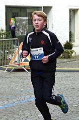 Marco (Cavabienmerci) Tags: bremgarter reusslauf 2017 bremgarten suisse schweiz switzerland run running race sport sports runner läufer lauf course à pied coureur boy boys