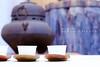 (五玄土 ORIENTO) Tags: metalsculpture modernart art kunst teezeremonie artist oriento アート 다도 예술 中国 广州 五玄土 淘宝 艺术 艺术家 艺术品 花 茶具 茶道 茶 искусство художник арт изящность красота посуда чайнаяцеремония чай китай