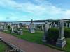 St Andrews, Fife, Scotland (danube9999) Tags: standrewscathedral easterncemetery standrews fife scotland cemetery churchyard