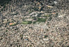 Aerial view of city of Higuey upon approach to Punta Cana Dominican Republic (mbell1975) Tags: laaltagracia dominicanrepublic do aerial view city higuey upon approach punta cana dominican republic town