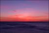 _NOC7784 como objeto inteligente-1 copia (Kike Cardona) Tags: costa mar menorca binigaus