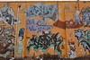 ? KETER (TheGraffitiHunters) Tags: graffiti graff spray paint street art colorful camden nj new jersey legal wall mural keter simpsons character