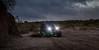 Wrangler IX (Skyrocket Photography) Tags: jeep wrangler rubicon storm tucson arizona dan santamaria skyrocket photography blue sexy rugged mudding off road vehicle