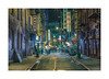 One Night In Chinatown (Nico Geerlings) Tags: ngimages nicogeerlings nicogeerlingsphotography newyorkcity nyc ny usa manhattan chinatown pellstreet nightphotography streetphotography lowlight longexposure