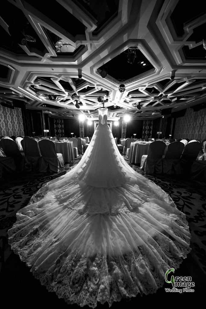 20171105 Wedding Day-P-9