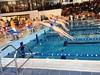 IMG_2006 (ilFogliani) Tags: nuoto swimming imola finali combinatadeglistili uisp