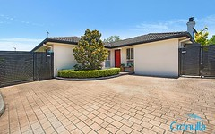 15a Sutherland Road, Jannali NSW