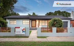 15 Freer Street, Wagga Wagga NSW