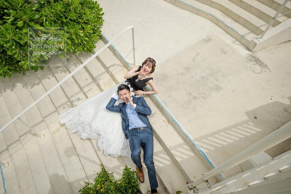 海外婚紗,婚禮,攝影,自助,旅拍,國外,日本,沖繩,琉球,瀨長島,溫泉