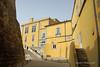 DSC04157 - Cascais (HerryB) Tags: 2017 sonyalpha99 dlsr sony tamron alpha europa europe bechen fotos photos photography herryb heribertbechen portugal reise rundreise cacais flickr meer atlantik