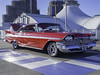 1959 Plymouth Sport Fury Coupe (Paul Leader - Thanks for 1 Million views) Tags: allamericancarshow2018 built1959 nswnp383 plymouth plymouthsportfurycoupe olympus paulleader car vehicle automobile motorvehicle transport carshow nsw newsouthwales australia classiccar
