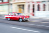 Panning Photography in La Habana (Geraint Rowland Photography) Tags: panning pan panningphotography whatispanning takepanningphotographs motion speed blur focus focusinphotography cars retro retrocars cubanscars classiccars classicamericancars driving tourism travel lahabana havana cuba cubanculture road communism latinamerica wwwgeraintrowlandcouk geraintrowlandphotography red redcars canon canonphotography travelblogging tracking photo