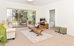 43A/6 Tarragal Glen Avenue, Erina NSW