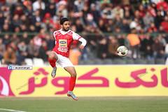 8986 (photoaryan.com) Tags: perspolis iran iranian soccer football images photo photoaryan