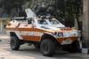 Bangladesh Police (DMP) Otokar Cobra APC. (Samee55) Tags: bangladesh dhaka police dmp policevehicle apc 208 gulshan otokar cobra
