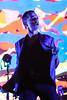 DEPECHE MODE 05 © stefano masselli (stefano masselli) Tags: depeche mode dave gahan martin lee gore andrew fletcher stefano masselli rock live concert music band forum assago milano nation