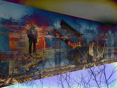 mani-168 (Pierre-Plante) Tags: art digital abstract manipulation painting