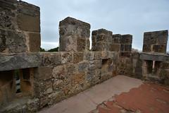 BAR_4214 (Omar Omar) Tags: liboa portugal europe europa iberia iberianpeninsula peninsulaiberica pt castelodesaojorge castle castillo château kastelo liospóin lisbon lisabon lisabona lisbona lisbonne lisbono lišbūna lissabon lissavóna lisszabon lizbon lizbona ushbune lǐsīběn ryubeullyana ryubŭllyana liubliana loubliána liubliyana lisboa