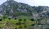 Lagos de Covadonga (belensancho95) Tags: asturias cantabria ribadeo turismo españa travel viajes covadonga pría gijón comillas ajo cudillero cangasdeonís bulnes cabárceno ribadesella