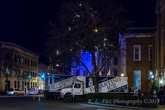 Ice Trucks (kevnkc2) Tags: stdntsdoncooper lightroom pennsylvania winter historic downtown icefest ice sculpture chambersburg nikon d610 franklin county tamron 2470mmg2 sp2470mmf28divcusdg2a032