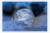 Zauberei (SonjaS.) Tags: bubbles seifenblasen frozen winter gefrohren licht kristalle