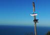 Populonia - 1 (anto_gal) Tags: toscana livorno populonia baratti 2018 mare golfo