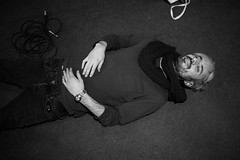 Mademoiselle Nineteen (Maxime Wathieu) Rehearsal in Liverpool (Marc Wathieu) Tags: liverpool mademoisellenineteen mademoiselle nineteen juliette wathieu juliettewathieu maxime maximewathieu alex gavaghan alexgavaghan mark percy markpercy edgar jones edgarjones 2017 music live rehearsal studio