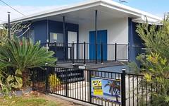 L503 ROBERT JOHNSTONE PARADE, Kurrimine Beach QLD