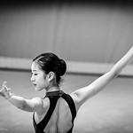 Prix de Lausanne 2018 - Seo Jun Yoon thumbnail