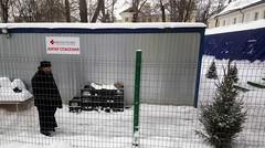 Стажировка в Москве DSC_0207
