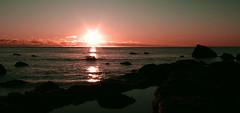 Tide Pool (m_gleckman) Tags: nh newhampshire 603 ocean atlantic tidepool coast coastline sunrise newengland seascape