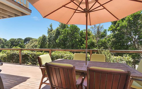 4/4 The Terrace, East Ballina NSW