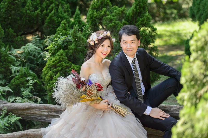 cheri, cheri wedding, cheri婚紗, cheri婚紗包套, JH florist, 自助婚紗,新祕MICA,MSC_0029