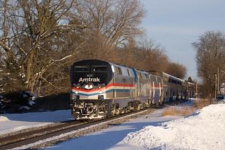 Amtrak822OconomowocWI2-11-18