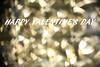 happy valentine's day 💖 (photos4dreams) Tags: bokeh heart hearts herzen herz valentinesday valentine liebe love light licht verbundenheit photos4dreams p4d photos4dreamz canoneos5dmark3 canoneos5dmarkiii background hintergrund
