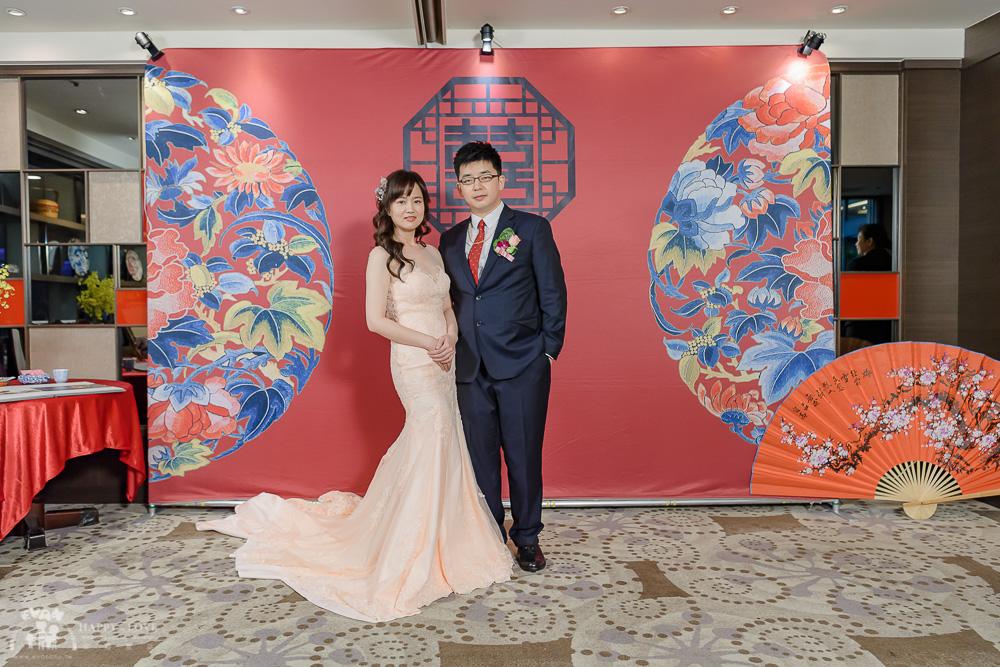 台北福華飯店-婚攝-婚宴_188