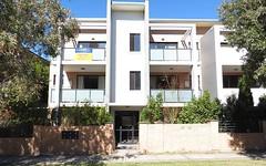 5/23-33 Napier Street, Parramatta NSW