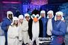 Minus 5 Orlando - Corporate Block Party (avenueeventgroup) Tags: icebar iceexperience minus5 minus5icebar minus5orlando orlandoicebar pointeorlando