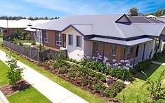 39 Bold Street, Mittagong NSW