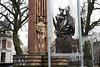 war is not so glorious (Rasande Tyskar) Tags: altona germany hamburg memorial war ww1 1 weltkrieg contra anti denkmal antiwar against gegen krieg 31inf 31er rainer tiedje no pain schmerz