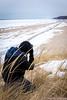 20180217-20180217-DSC_0320 (Go See Do Photos) Tags: photographer winter lakemichigan muskegon statepark greatlakes environmentalportrait
