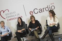 180216-SEC_100_media (Sociedad Española de Cardiología) Tags: sec sociedadespañoladecardiología spanishsocietyofcardiology