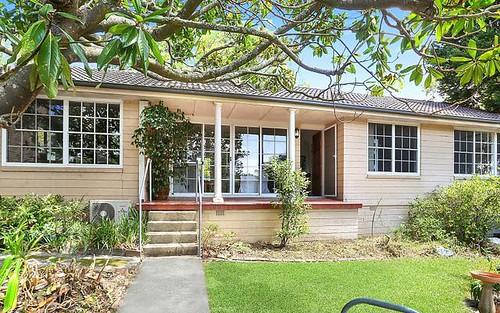 32 Kitchener St, St Ives NSW 2075