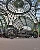 1912 Regal 25 hp model N runabout (pontfire) Tags: 1912 regal 25 hp model n runabout