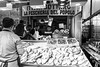 Ortigia Market (fede_gen88) Tags: siracusa syracuse italia italy sicilia sicily ortigia island ortygia isola mercato market fish pescheria pesce nikon d7200