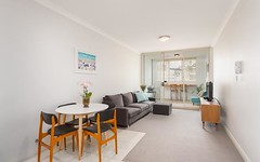 16/3-11 Briggs Street, Camperdown NSW