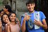 Ambulante 2016 (Naxhielli Arreola) Tags: ambulante gira de documentales registro fotográfico